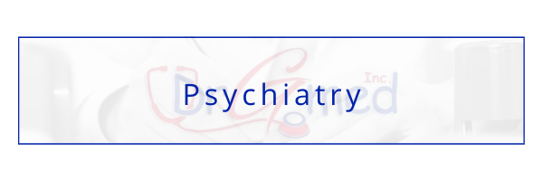 click here to learn more about tele-psychiatry