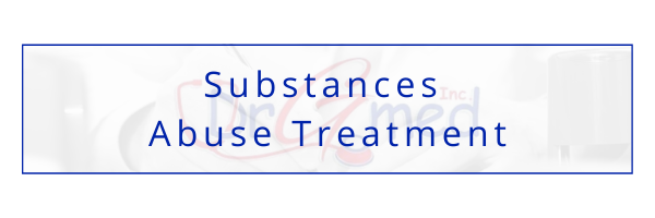 click here to learn more about tele-substance abuse treatment