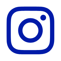 Click here to view our Instagram page!